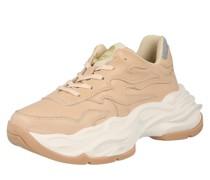 Sneaker 'Eyza'
