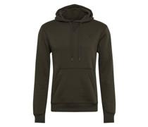 Sweatshirt 'Premium core'