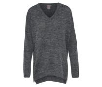 Pullover 'Marat' graumeliert