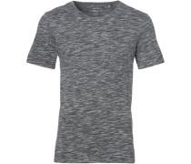 T-Shirt 'LM Jack's Special' dunkelgrau