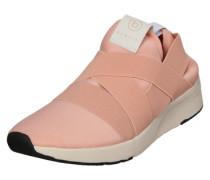 Sneaker 'Impala' rosa / weiß