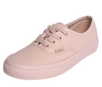 Sneaker 'Authentic' rosa