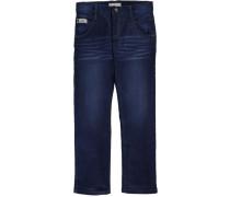 NAME IT Regular fit Jeans nitramon blau