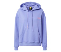 Sweatshirt 'astrid'