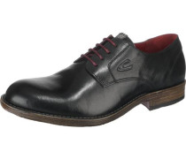 Taylor 16 Business Schuhe schwarz