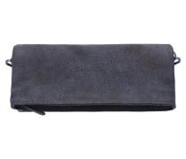 'Ronja Clas 2D' Clutch 29 cm basaltgrau