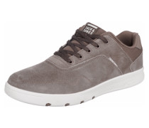 Houghton Sneakers taupe