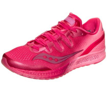 'Freedom Iso' Laufschuh pink