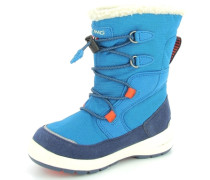 Stiefel 'totak Gtx' blau