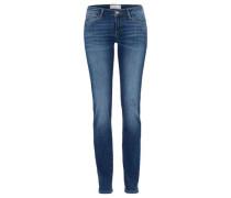 Jeans 'Elsa' blau