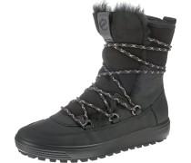 wholesale dealer 4ae4b 41da8 Ecco Winterstiefel | Sale -10% im Online Shop