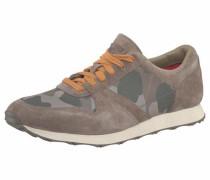 Sneaker T'rigo' mischfarben
