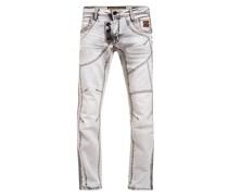 Jeans 'Atlanta'