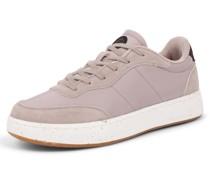 Sneaker 'May'
