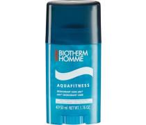 'Aquafitness Deo Stick' Deodorant blau