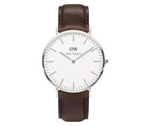Uhr 'Classic Collection Bristol'
