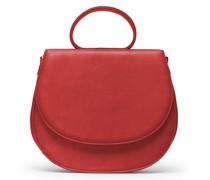 Schultertasche 'Ebony Loop Bag Two'