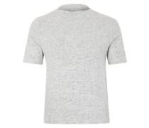 Shirt 'Onldaho' grau