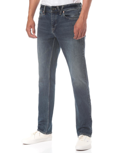 Vorta Jeans blue denim