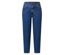 Jeans 'Asta'
