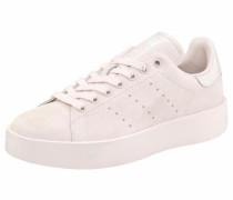 Sneaker 'Stan Smith Bold W' rosa