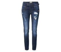 Jeans 'Marge'