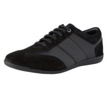 Sneaker 'Otis 2C' schwarz