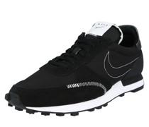 Sneaker 'DBreak-Type'