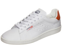 4832 Efglu Sneaker weiß