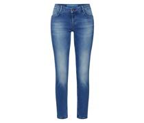 Jeans 'Rosengarten'