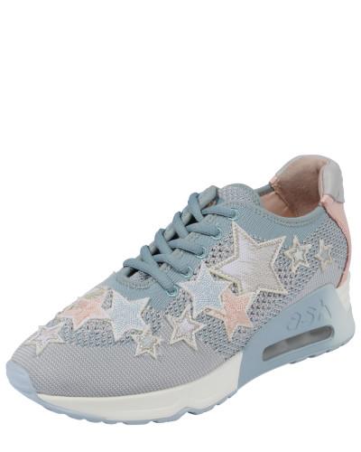 Manchester Online ash Damen Sneaker 'lucky Star' opal / rosa Zum Verkauf Günstigen Preis 5tXdBOMeCQ