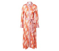 Kleid 'Mina'
