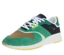 Sneaker 'Vivex' hellgrün