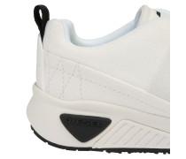 Sneaker 's-Kb Elastic' weiß