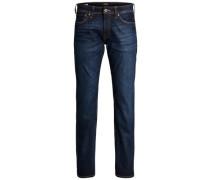 Regular fit Jeans Jjiclark Jjoriginal GE 871 LID Noos blau