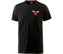 Chicago Bulls T-Shirt Herren