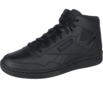 Royal Reamaz Sneakers schwarz