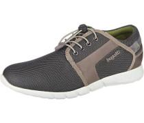 K196461 Sneakers grau