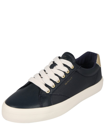 Sneaker 'Baltimore' navy