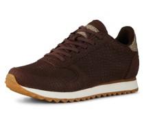 Sneaker 'Ydun'