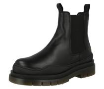 Chelsea Boots 'Cream'