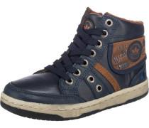 Sneakers High Jeremy TEX gefüttert