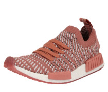 Sneaker 'nmd' altrosa