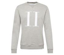 Sweatshirt 'Encore Light'