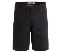 Shorts 'Maldive' anthrazit
