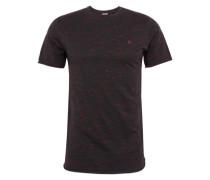 T-Shirt 'jorworld SS Crew Neck'