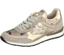 Shoes Schnürhalbschuh mischfarben