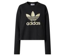 Sweatshirt 'LG Crew'