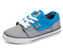 Low Tops »Tonik TX« grau