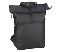 Rucksack ´' Courier Bags 3667 Ripstop Nylon '